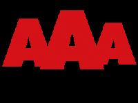 AAA-logo-2020-FI-transparent